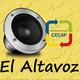 El Altavoz nº 186 (09-05-18)