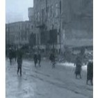 Estrategias de guerra - Stalingrado (1/13)