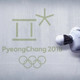 01x12 -- Invierno olímpico (con Miguel Ángel Méndez)