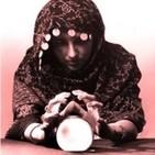 Voces del Misterio AOL: FRAUDES PARANORMALES / Al otro lado con José Luis Tajada