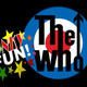 HUNKY FUN 6X29 (completo) .THE WHO LIVE 2017(26-04-2018)