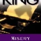 'Misery' Stephen King (Iker, 4B)