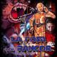 Star Wars La Fosa del Rancor. 4x16 The Last Real Fans Parte 1 (Especial análisis Star Wars Los Últimos Jedi)
