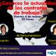 Interconexiona 04/03/2016 ¿Conoces la actualidad de los contratos de trabajo?