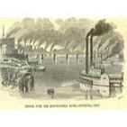 ¿Que hizo la revolucion industrial por nosotros? (1de6)