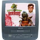 03x07 Remake a los 80 'La Pequeña Tienda de los Horrores' 1986 - Frank Oz