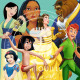Pod quisquilloso - 2X04 Clásicos literarios VS Versión Disney II