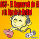 GFMcast Episodio 063 - El Ragnarok de EA o La Liga de la Maldad