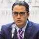 Conflicto en límites de Jalisco y Nayarit es tema federal: Gonzalo Sánchez