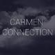 Universo Iker T3x40 - Carmen Connection: Un castillo, un fantasma y un experimento
