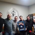 Onda Dura Revolutions 248 STONED & VERSOIX (Mejor disco 2017)