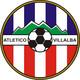 Entrevista a Manuel Bermejo, presidente del Atlético Villalba