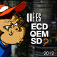 ¿ Qué Es ECDQEMSD ?