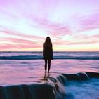 Meditación Activa con Coaching