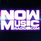 Now Music Radio - 10 de Mayo