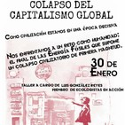 El colapso global del capitalismo