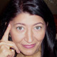 Entrevista a la autora Ana Giner Ribera TV