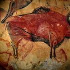 La Fibula 01 x 25 - Restauración y Conservación en Arte Rupestre