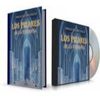 LOS PILARES DE LA PANSOFÍA [Audiolibro]El camino del autoconocimiento a través de la filosofía perenne. INTRODUCCIÓN.