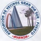 Tertulia Onda Cero con el Presidente de GVSP a 13 de Septiembre de 2011