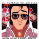 El Copetín de Astilla | Capítulo 3: Guns N' Roses Locked N' Loaded