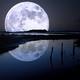 Los Secretos de la Luna #podcast #documental #universo #astronomia #ciencia