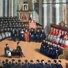 El Concilio de Trento: la respuesta católica a la Reforma