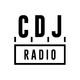 Club de Jazz 24/05/2018 || 'Código M.H.' - Conversación con Mary Halvorson