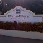 El armario de paco cecilio especial hotel bluebay 2 hora
