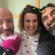 Libros y cuentos en Radio Castilla La Mancha 7mayo18