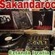 Sakandarock 4x31