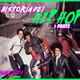 Historia del HIP HOP 1a Parte