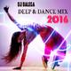 Dj Dalega - Deep & Dance Mix 2016