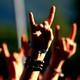 Bitácora del Rock (Programa 48)