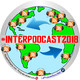INTERPODCAST 2018 Racing Formula By Cosas de Monstruos