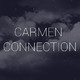 Universo Iker T3x38 - Carmen Connection: La Granja Maldita