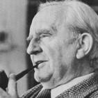 Programa 32: Especial Tolkien (Directo Fnac Murcia)
