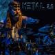 METAL 2.0 - viernes 13 abril 2018 (416)