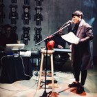 Llums de tunguska programa 108 (02-05-2018)