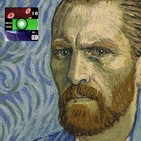 5x02 10 Minutitos de Loving Vincent