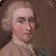 GALUPPI, Baldassarre (1706-1785) - Gloria in excelsis