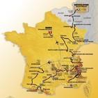 21. Erreleboa | 104. Frantziako Tourraren Gida