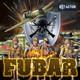Fubar east point academy - bolt action - Japón