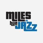 Miles de Huejazz - Entrevista a D´Oirt - Prg - 244