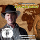 Indiana Jones Indy Fan Podcast 3x01 - Especial KOTCS