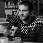 Club de Jazz 1/02/2016    Conversación con Oriol Roca