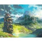 Especial Hayao Miyazaki