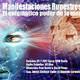 Enigma03 Manifestaciones Rupestres - Poder Mente (22-7-2017)