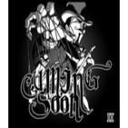 941 - Cuming Soon - 00s The MusicAll