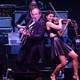 Ameniza Que No Es Poco 10 Hans Zimmer (Live On Tour)